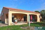 référence n° 82583690 : Saint-Jean-Lasseille - Vente Maison 102 m², St Jean Lasseille 280 000 Euros (FAI)