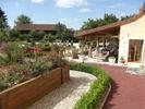 référence n° 83102149 : Varennes-lès-Narcy - Dpt Nièvre (58), à vendre 2 h de PARIS Demeure P5 de 212 m² - Terrain de 1667 m² - longère restauree