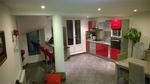 référence n° 83264876 : Lacroix-Saint-Ouen - Dpt Oise (60), à vendre proche LACROIX SAINT OUEN maison P5 de 82.74 m² - Terrain de 136 m² -