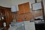 référence n° 83318478 : Sainte-Savine - Dpt Aube (10), à vendre SAINTE SAVINE appartement T2 de 48 m² - rez de chaussee