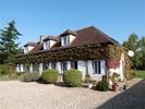 référence n° 83331562 : Saint-Rémy-sur-Avre - Dpt Eure et Loir (28), à vendre proche de SAINT REMY SUR AVRE propriete P8 de 182 m² - Terrain de 24