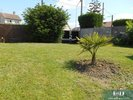 référence n° 83711376 : Lagny-sur-Marne - Vente Maison 114 m², Lagny sur Marne 299 000 Euros (FAI)