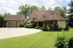 référence n° 83785922 : Lagny-sur-Marne - Dpt Seine et Marne (77), à vendre proche LAGNY SUR MARNE maison P8 de 270 m² - Terrain de 2602 m² -