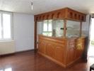 référence n° 83863180 : Lacroix-Saint-Ouen - Dpt Oise (60), à vendre LACROIX SAINT OUEN maison P0