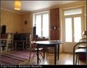 référence n° 83944180 : Saint-Just-Malmont - Dpt Loire (42), à vendre SAINT JUST MAMONT maison P6 de 135 m²