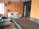 référence n° 84090516 : Cernay - Appartement Cernay centre