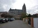 référence n° 84294517 : Saint-Nicolas-de-Port - Dpt Meurthe et Moselle (54), à vendre SAINT NICOLAS DE PORT maison P3 - Terrain de 100 m²