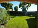 référence n° 84445212 : Sablet - vente appartement vaucluse sablet