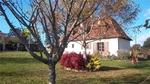 référence n° 84557041 : Saint-Mamet-la-Salvetat - MAISON INDIVIDUELLE