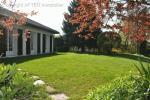 référence n° 84783987 : Dombasle-sur-Meurthe - DOMBASLE SUR MEURTHE En exclusivite pavillon de prestig...