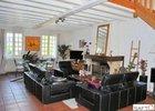 référence n° 85106508 : Bellerive-sur-Allier - Superbe et grande villa à 5mn de Vichy