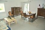 référence n° 85325592 : Staffelfelden - Bien immobilier