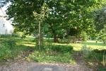 référence n° 85799173 : Muides-sur-Loire - Dpt Loir et Cher (41), à vendre MUIDES SUR LOIRE maison 6 pièces