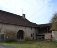 référence n° 86304373 : Montbozon - Gros potentiel !