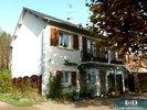 référence n° 86559329 : Huisseau-sur-Cosson - Vente Maison/villa de 5 pièces