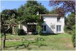 référence n° 86971097 : Vallon-Pont-d'Arc - vente maison ardeche vallon pont d arc