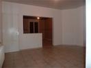 référence n° 87686315 : Dombasle-sur-Meurthe - Dpt Meurthe et Moselle (54), à vendre DOMBASLE SUR MEURTHE maison P4