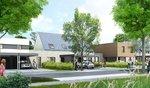 référence n° 87822927 : Lacroix-Saint-Ouen - VENTE MAISON LACROIX-SAINT-OUEN(60610)