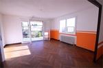 référence n° 88065103 : Saint-Didier-en-Velay - Dpt Haute Loire (43), à vendre SAINT DIDIER EN VELAY appartement T5 de 127,1 m²