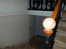référence n° 88065912 : Dombasle-sur-Meurthe - Dpt Meurthe et Moselle (54), à vendre DOMBASLE SUR MEURTHE appartement T2