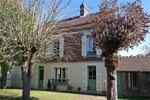 référence n° 88066492 : Lacroix-Saint-Ouen - Dpt Oise (60), à vendre LACROIX SAINT OUEN maison P5 de 170 m² - Terrain de 1200