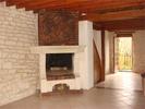 référence n° 89738932 : Montataire - Dpt Oise (60), à vendre MONTATAIRE maison P5 de 120 m²