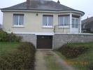 référence n° 89744102 : Muides-sur-Loire - Dpt Loir et Cher (41), à vendre MUIDES SUR LOIRE maison P4 de 161m²