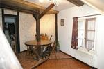 référence n° 91251388 : Brie-Comte-Robert - Dpt Seine et Marne (77), à vendre BRIE COMTE ROBERT appartement T2 de 39 m²