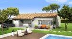 référence n° 91309121 : Gerzat - Vente Maison Neuve 103 m², Gerzat 214 900 Euros