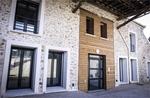 référence n° 91850237 : Solers - Dpt Seine et Marne (77), à vendre SOLERS appartement T2 de 35,48 m² - Plain pied