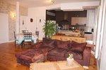 référence n° 91899294 : La Séauve-sur-Semène - Appartement F3, 80 m² entièrement rénové à La Seauve sur Sem