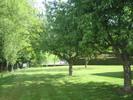référence n° 92143103 : Burnhaupt-le-Haut - Superbe Propriété proche Burnhaupt