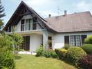 référence n° 93270695 : Burnhaupt-le-Haut - Jolie maison rénovée sur 18 ares
