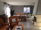 référence n° 93910626 : Cernay - Coquette Maison 3 mn de Cernay