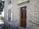 référence n° 93993620 : Saint-Mamet-la-Salvetat - Belle maison bourgeoise de village de 1904