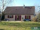 référence n° 94092239 : Varennes-lès-Narcy - Vente Maison/villa de 5 pièces