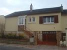 référence n° 94567458 : Saint-Leu-d'Esserent - Dpt Oise (60), à vendre SAINT LEU D'ESSERENT maison P5 de 70 m² - Terrain de 341 m²