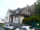 référence n° 94808583 : Rostrenen - Maison individuelle