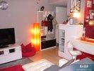 référence n° 95707712 : Brie-Comte-Robert - Vente Appartement de 2 pièces