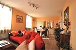 référence n° 95838774 : Saint-Laurent-en-Grandvaux - Dpt Jura (39), à vendre SAINT LAURENT EN GRANDVAUX immeuble