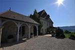 référence n° 95840673 : Malbuisson - Dpt Doubs (25), à vendre proche de MALBUISSON maison P10 de 350 m² - Terrain de 1132 m² - Plain pied
