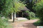 référence n° 96418521 : Bellerive-sur-Allier - Villa d'architecte 150m² sur 1500m² de terrain