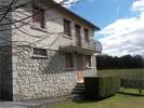 référence n° 97040022 : Saint-Mamet-la-Salvetat - Maison dans quartier calme à Saint-Mamet