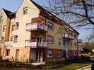 référence n° 97182725 : Lacroix-Saint-Ouen - Appartement La Croix Saint Ouen 4 pièce(s) 83 m2