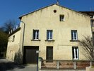 référence n° 97608388 : Beaumes-de-Venise - vente maison vaucluse beaumes de venise